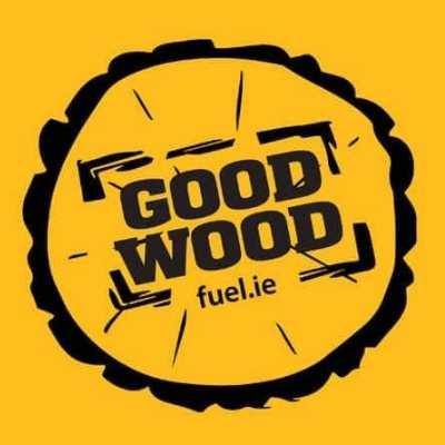 Goodwood 2